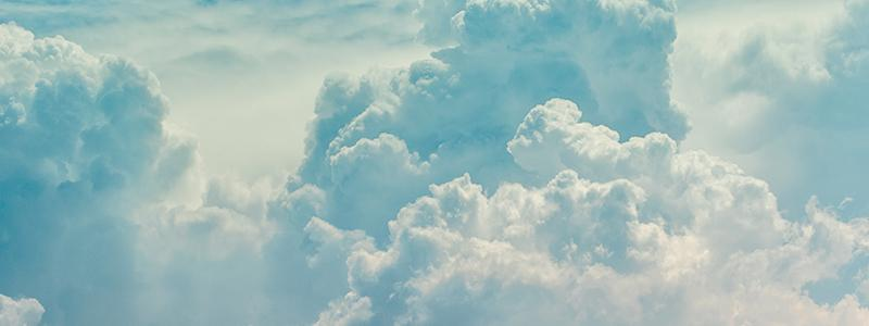 Pilvipalvelut: 10 kysymystä, joita et ole koskaan kehdannut kysyä (ja joihin edelleen kaivataan vastauksia)
