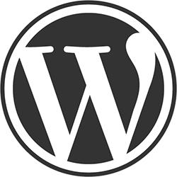 Turvallinen kytkennät sivustot