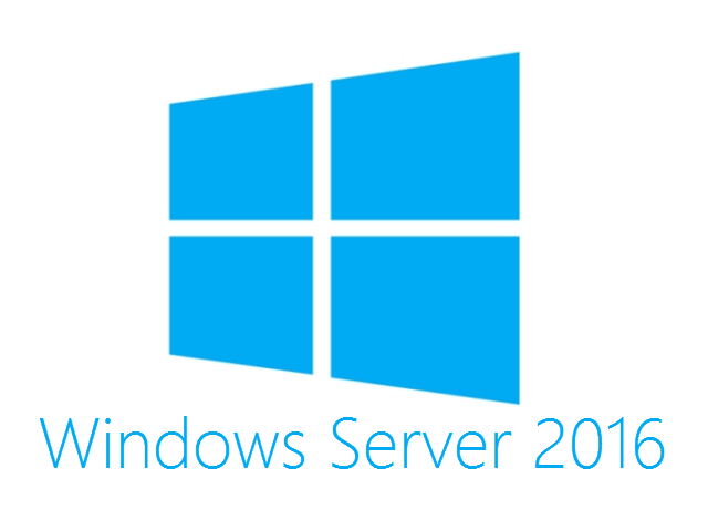 Microsoft palvelinalustan parhaat uudet ominaisuudet