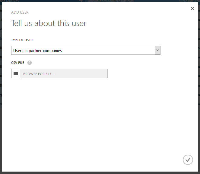 add-external-users-azure-ad