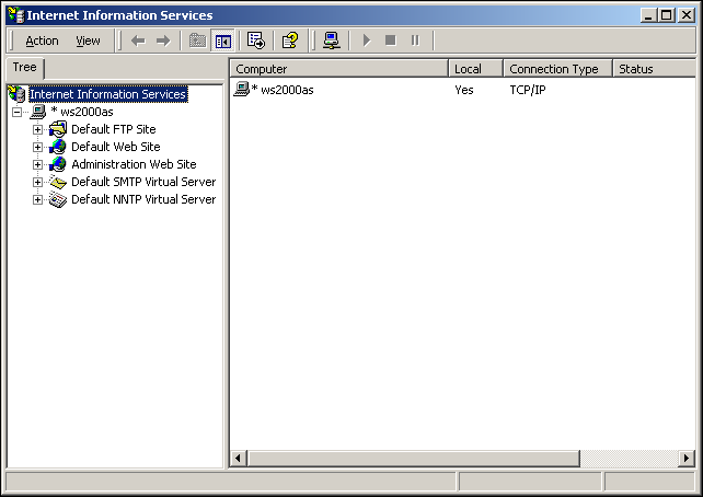 Embracing the future: Integrating SharePoint Portal Server 2001 with