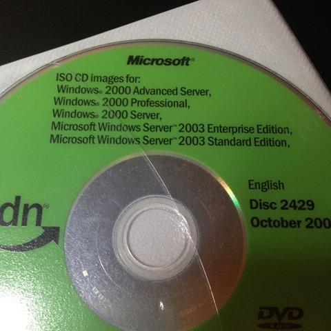 windows 2000 server sp4 english iso