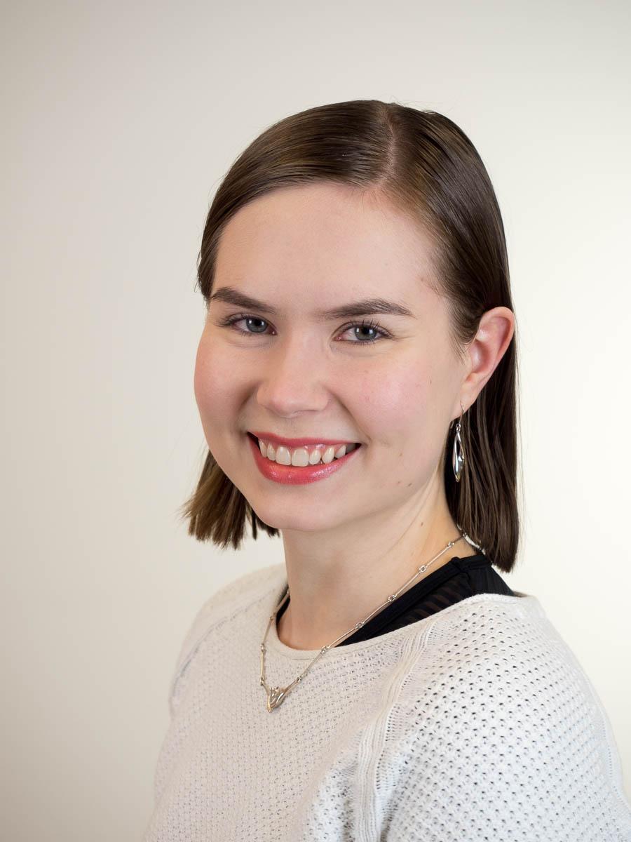 Laura Kokkarinen