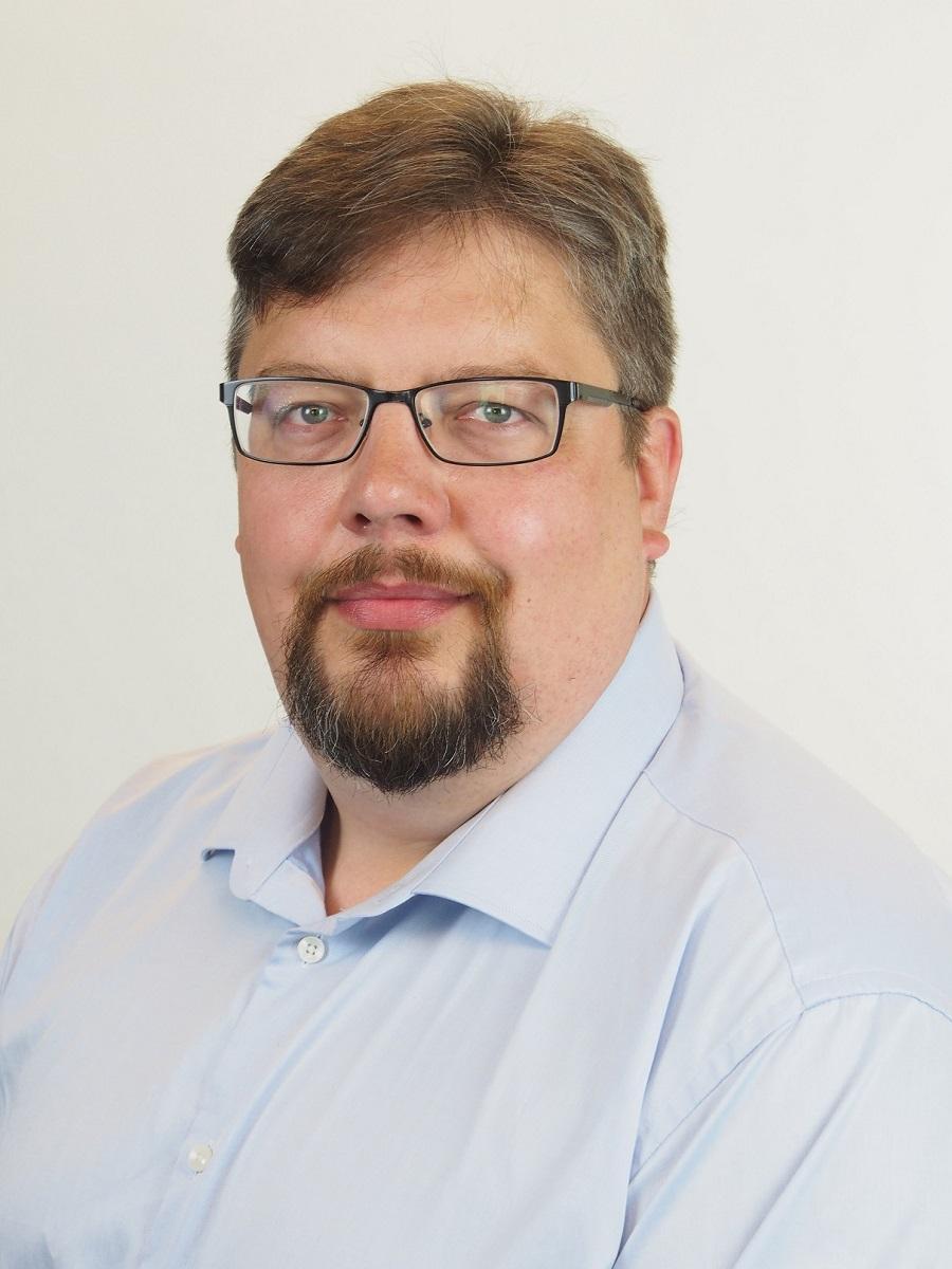 Antti Kontiainen
