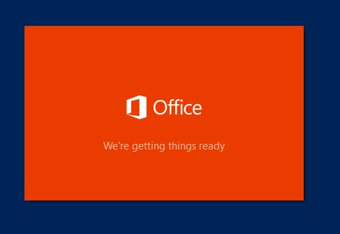 Office 2019 tulee – näin onnistut sen jakelussa