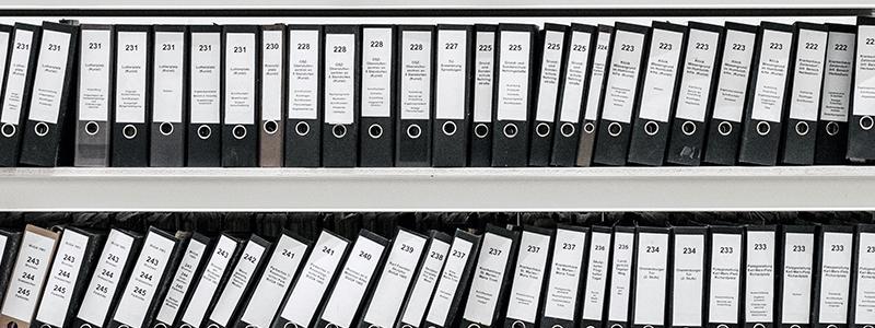 Data puhtaaksi ja hyödyllisiksi raporteiksi itsepalveluna – kuka siihen pystyy ja miten?