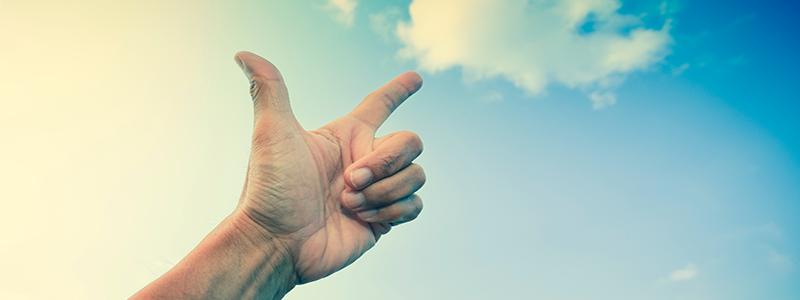 Viimeistään nyt on aika suunnata pilveen, mikäli yrityksesi aikoo pysyä kehityksen mukana