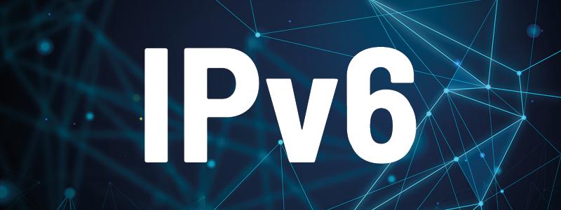 IPv6 käyttöön – miksi ja miten?