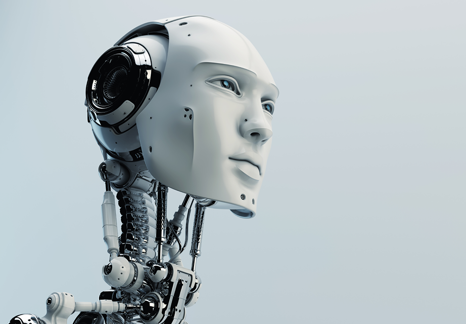 Automated Machine Learning has hit GA – and why it matters
