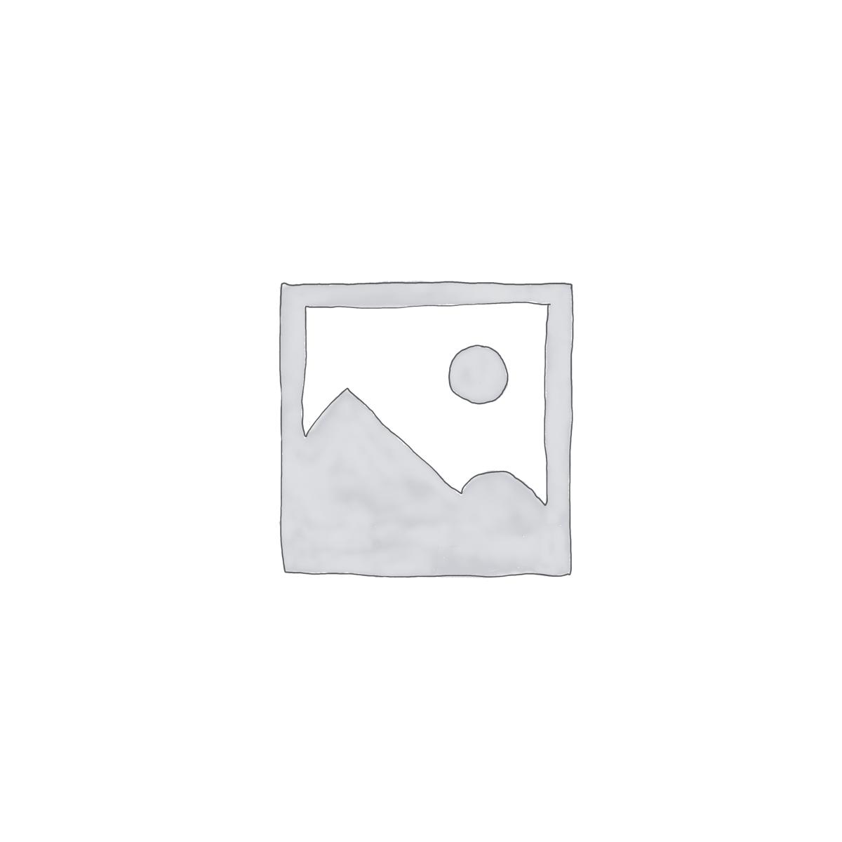 Outlook-vinkkejä Inboxin tyhjänä pitämiseen